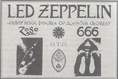 666-led_zeppelin-aleister_crowley