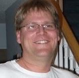 Dan Gislason's brother Aaron