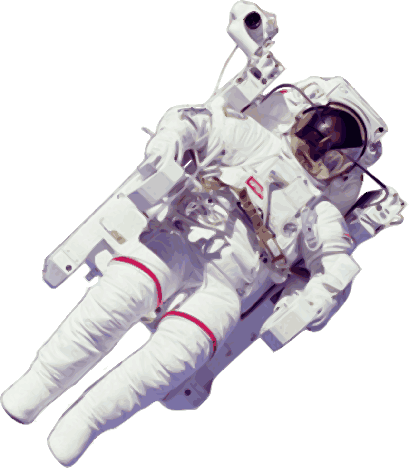 spacewalks-153581