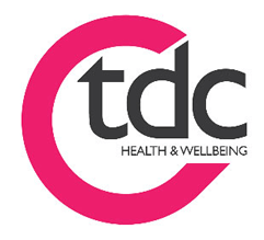 tdc_health+wellbeing