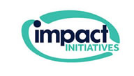 impact-initiatives