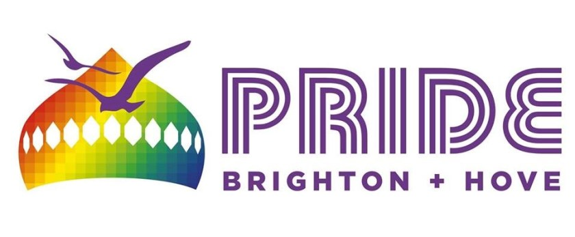 Brighton Pride Youth work