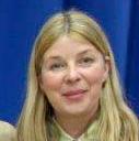 Sue Feighery