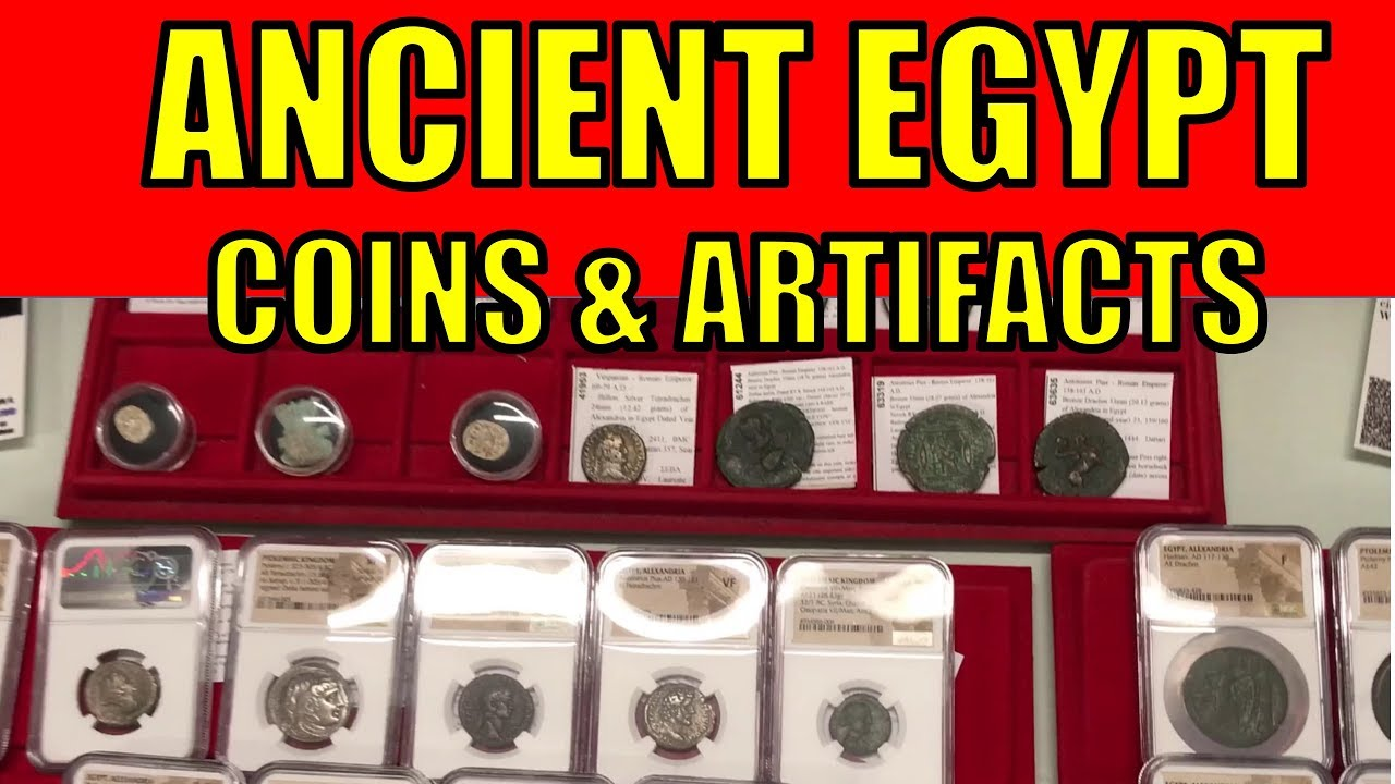 Ancient Byzantine Bronze Coin D 24-28mm Lot Of 2