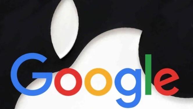 https://i1.wp.com/www.trustedreviews.com/wp-content/uploads/sites/54/2015/10/Apple-logo-google-1.jpg?resize=664%2C375&ssl=1