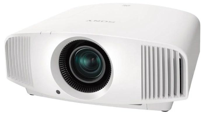 Best projectors 2021: Bring the big screen home