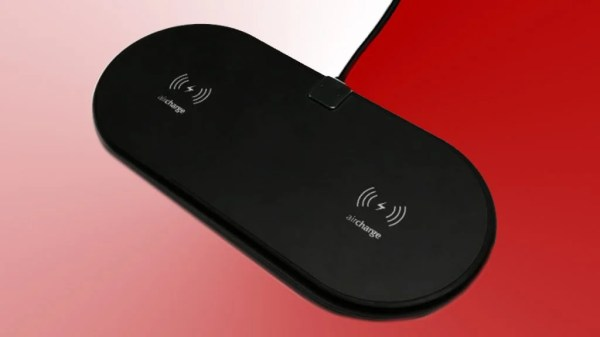 Best Wireless Charger 2019: 7 of the best Qi pads for ...