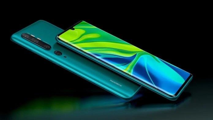 Best mid-range smartphones 2021: 8 excellent mid-priced choices