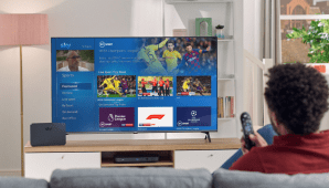 How to fix Sky Q connectivity problems for good