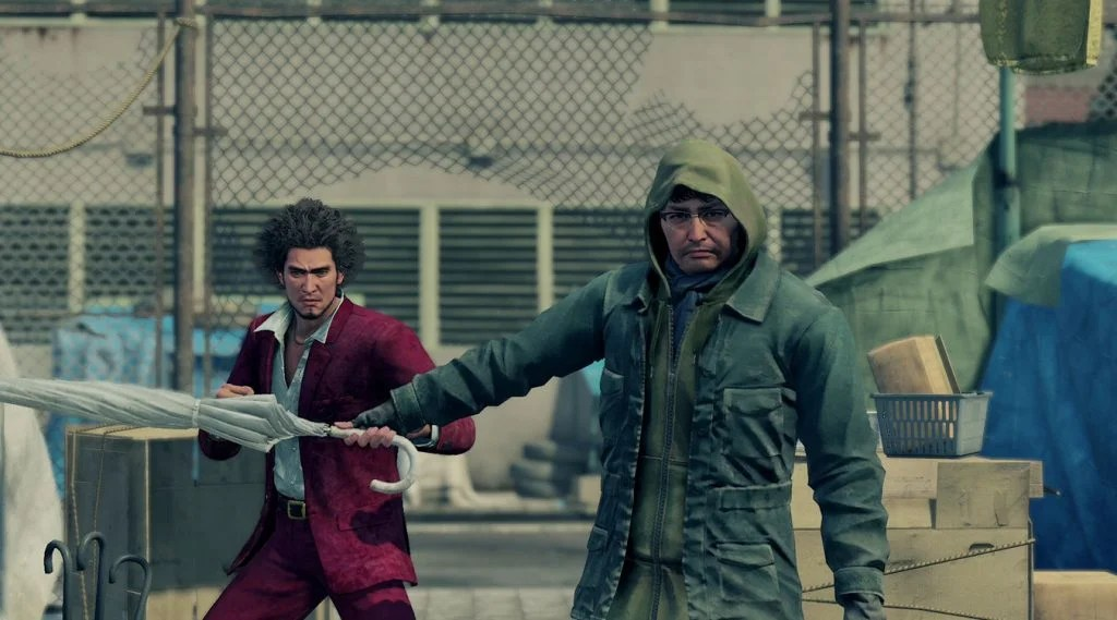 9e0aa68d d439 4cd9 8707 6cf07ec78825 Yakuza 7: Release date, gameplay, trailers, and more