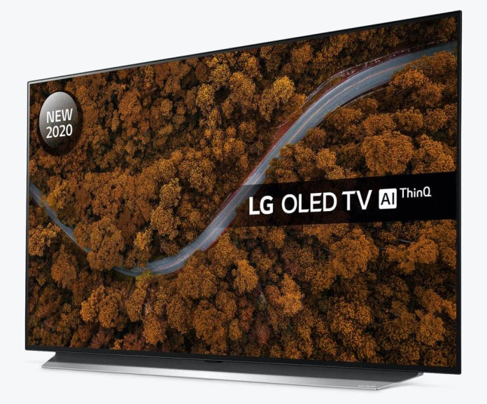 The ultimate 4K HDR TVs for your living room