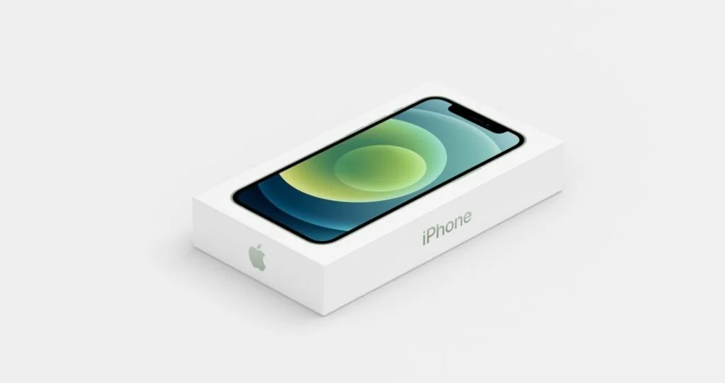 iphone 12 box iPhone 12 Pro camera wows while talk about lack of chargers bore