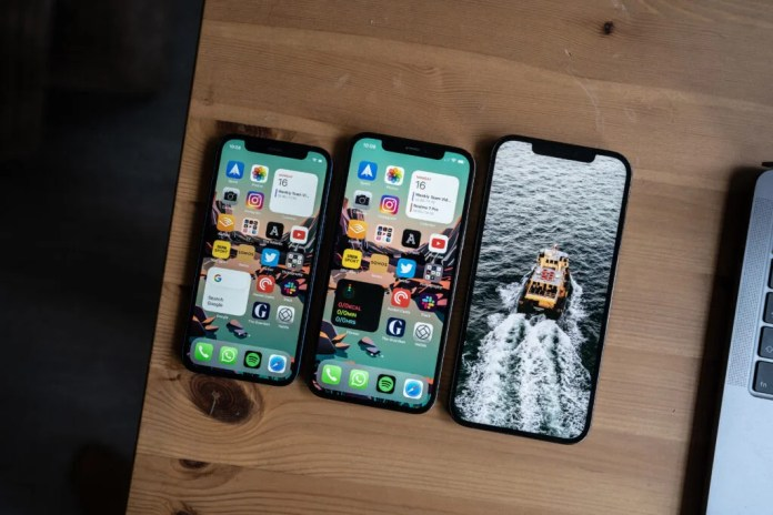 Iphone 12 Mini Review Trusted Reviews
