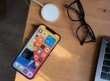 When is the next Apple event?  IPhone 13 release plans remain unknown