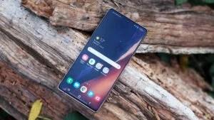note 20 2 No Samsung Galaxy Note 21 next year, leak suggests