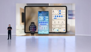 Huawei has officially unveiled its HarmonyOS operating system