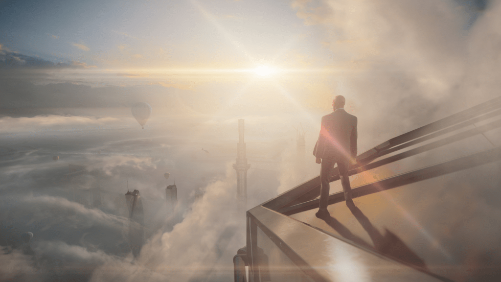 Hitman 3 Preview: IO Interactive's stealth adventure is an absolute joy