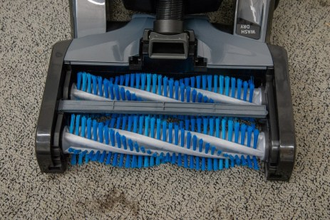 Vax Platinum SmartWash Carpet Cleaner