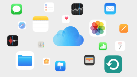What is iCloud Plus? Apple's new cloud service explained