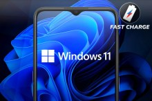 Windows 11 is the perfect OS for the smartphone age