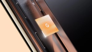 What is Google Tensor? The Pixel 6's new SoC revealed