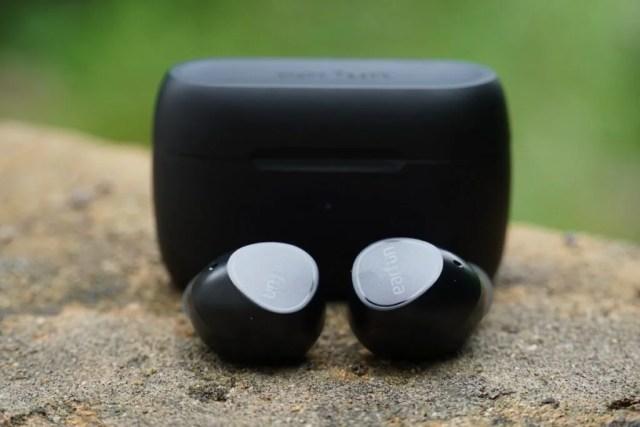 Earfun Free 2 earbuds