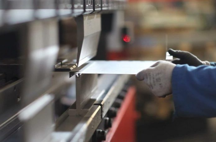 An Ultimate Guide for Effective Punching in with Sheet Metal Machinery