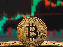 5 Key tips to succeed in Bitcoin trading