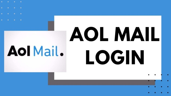 Step by Step Solutions to Resolve AOL Mail Problem