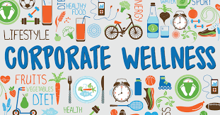 How to Make the Most of Your Corporate Health and Wellness?