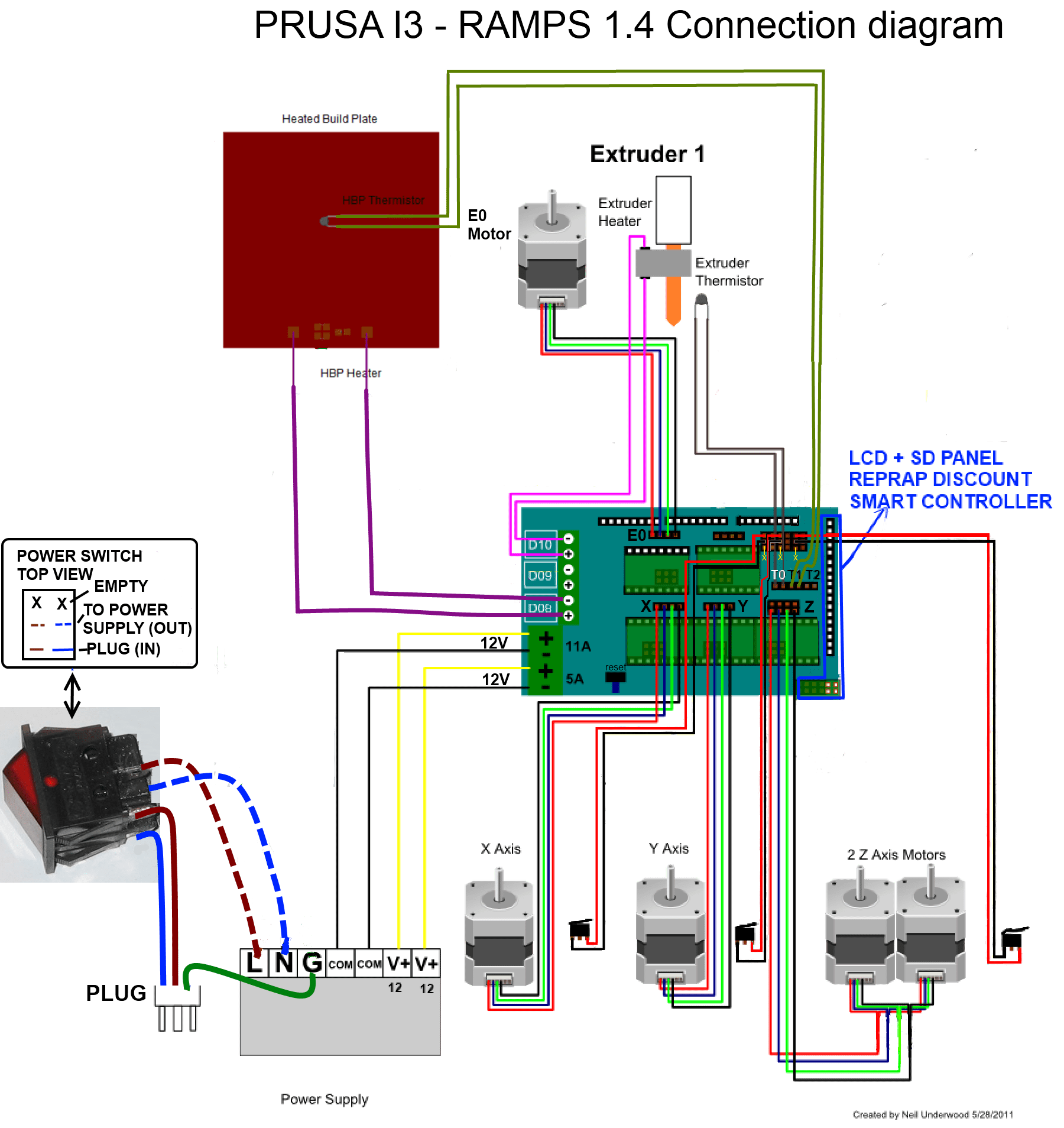 00?resize\\\\\\\\\\\\\\\=665%2C705 diagrams 9541235 liebert challenger 3000 wiring diagram emerson iota isd-80 wiring diagram at gsmx.co