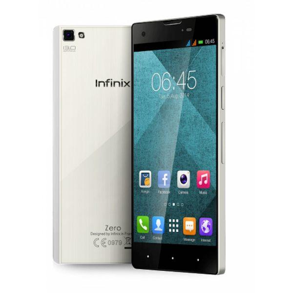 Latest Infinix Phones Price List • Nigeria • Kenya ...