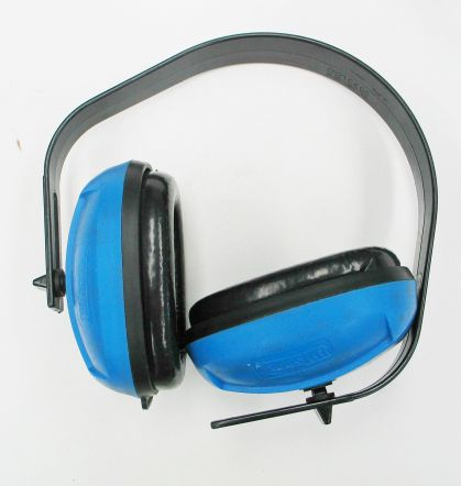 ear muffs for light sleepers