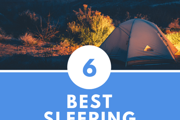 best sleeping pad for side sleepers
