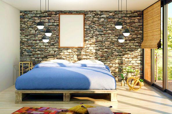 how long to adjust to memory foam mattress