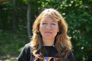 Christine Neidhardt
