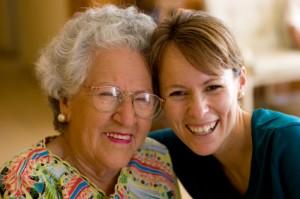 Senior Care Auditor from CertifiedCare http://CertifiedCareauditor.com