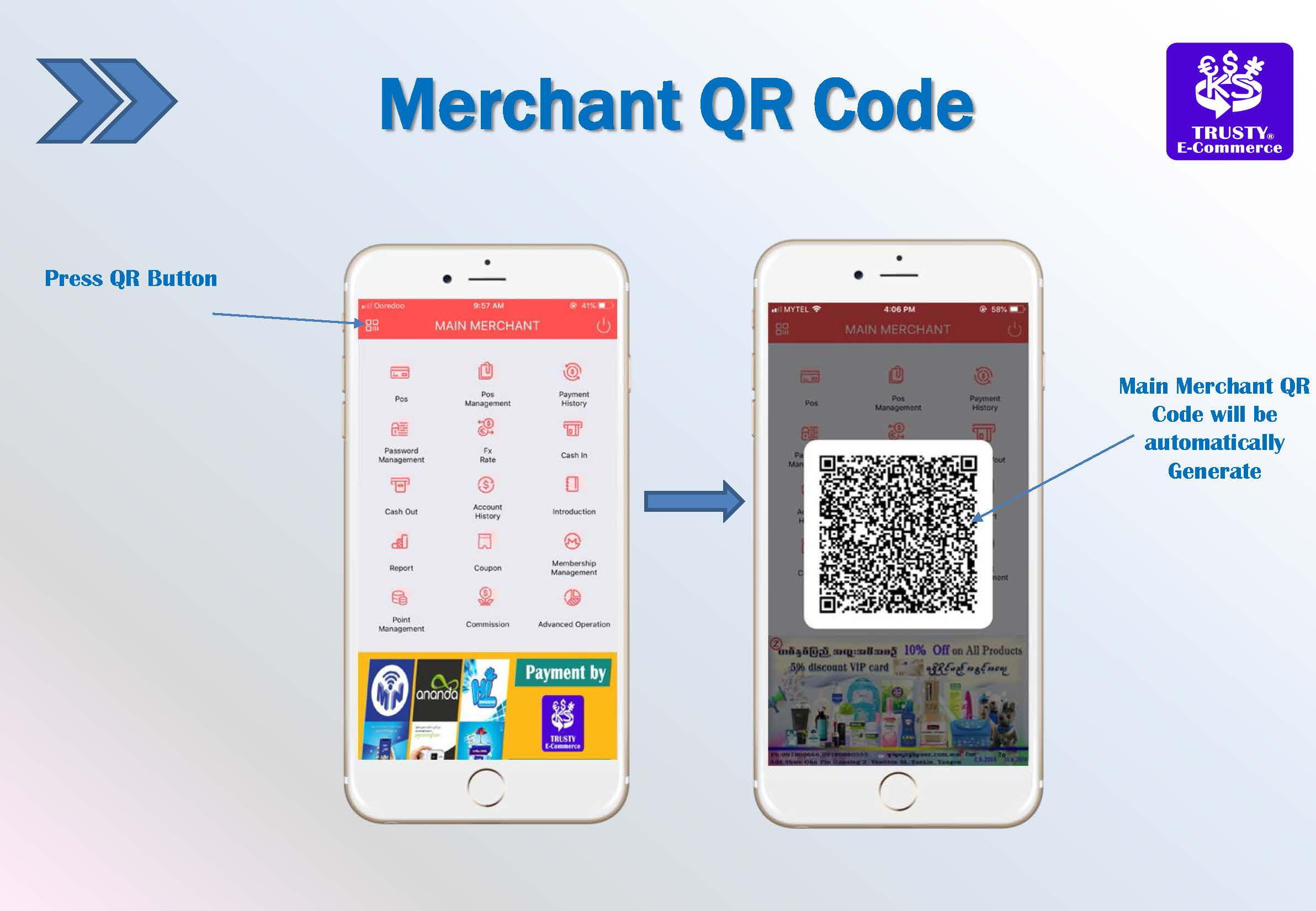 Trusty Merchant User Guide _Page_16