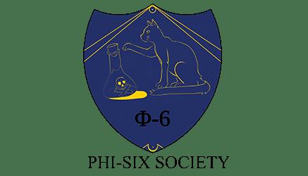 TRUSU Physics Club