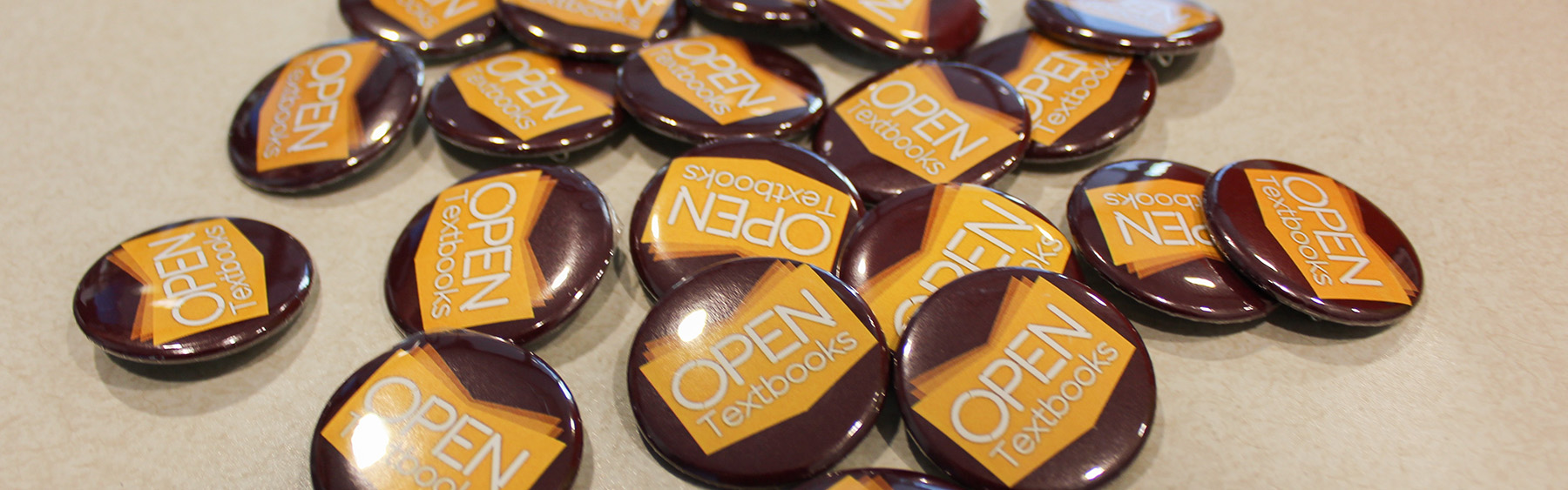 No Action on Open Textbooks