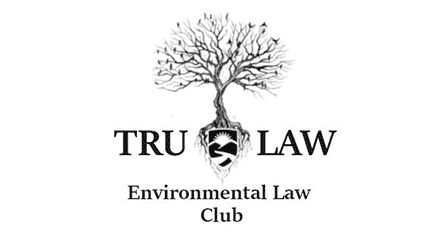 TRUSU Environmental Law Club