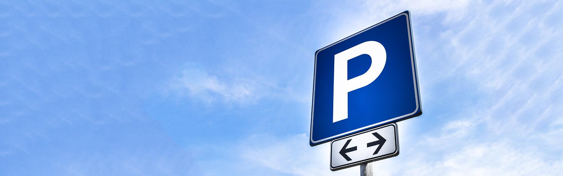 Parking Response