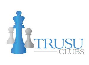 TRUSU Clubs