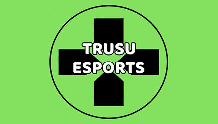 TRUSU ESports Club
