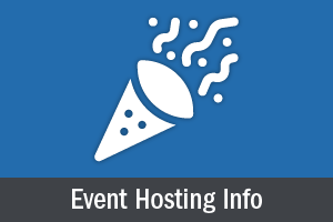 Event Hosting Information
