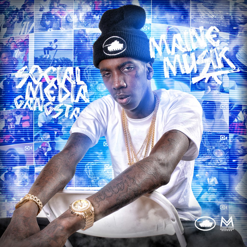 MAINE_MUSIK_SOCIAL_MEDIA_GANSTA_COVERART