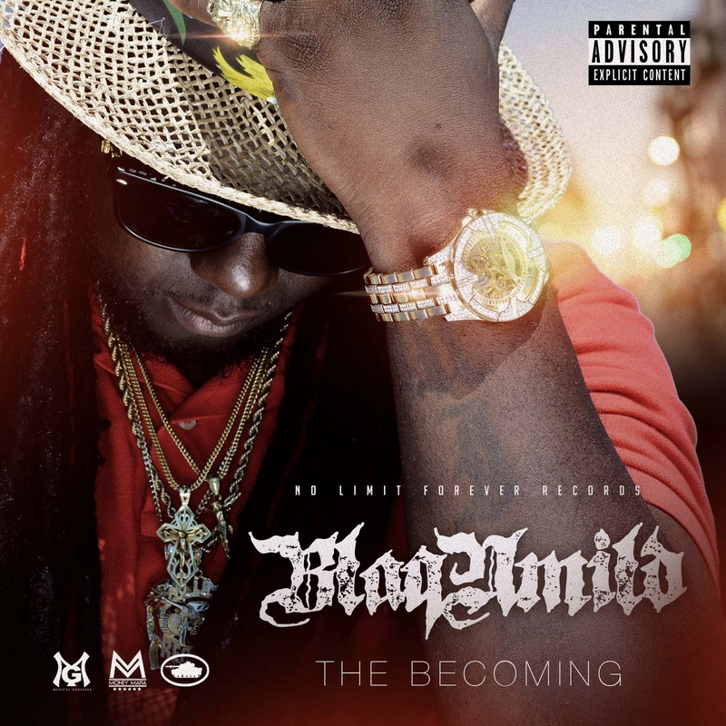 BlaqNmilD_Blaqnmild_the_Becoming_official_Mixtape-back-large