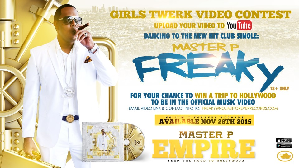 MASTERP_EMPIRE_ALBUM_TWERK_CONTEST1