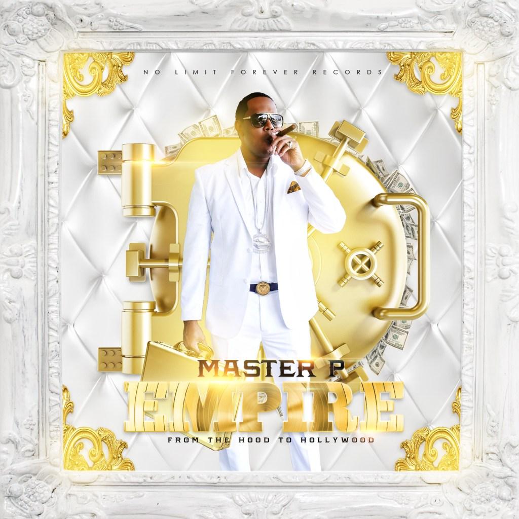 MASTER_P_EMPIRE_ALBUM_COVER