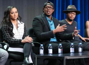 Interview: Master P Talks 'Family Empire', Generational Wealth And Molding Future Millionaires